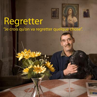Cronenbourg, Mémoires à domicile, 2012_2014