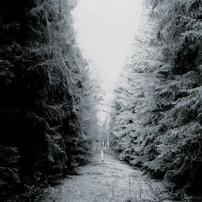 Enfance avec Paysages, 1994-2005