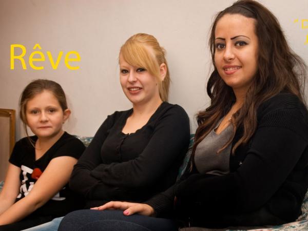 Cronenbourg famille letz-