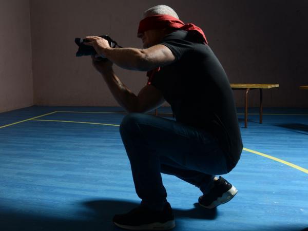 Photographe aveugle_1
