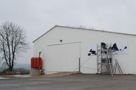 Lycée agricole de Rethel_2012