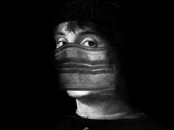 Antonello da Messina_Portrait d'un jeune homme