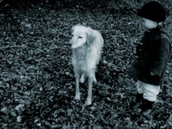 1994_2005_Enfance avec Paysage_2