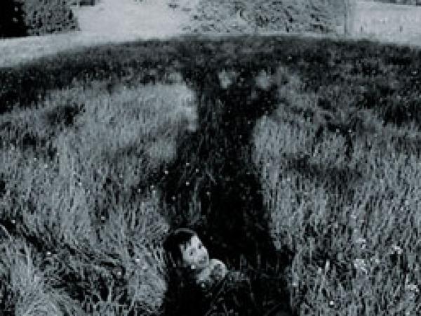 1994_2005_Enfance avec Paysage_7