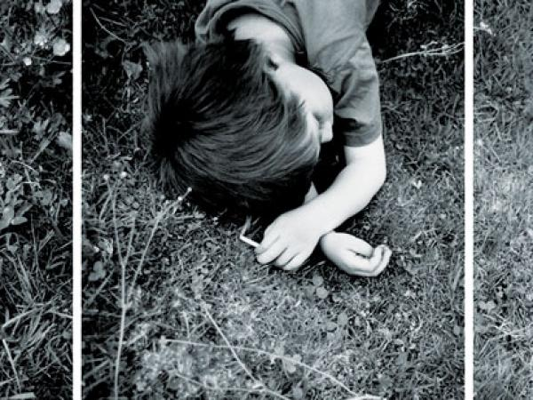 1994_2005_Enfance avec Paysage_8