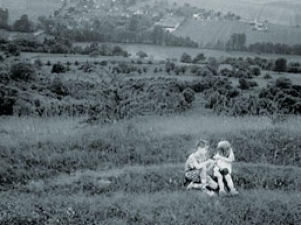 1994_2005_Enfance avec Paysage_9