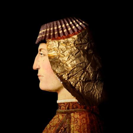 Ladies and Gentlemen_Bellini_Portrait d'un homme