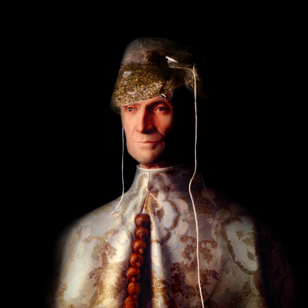 Ladies and Gentlemen_Giovanni-Bellini_Portrait de Doge Leonardo Loredan