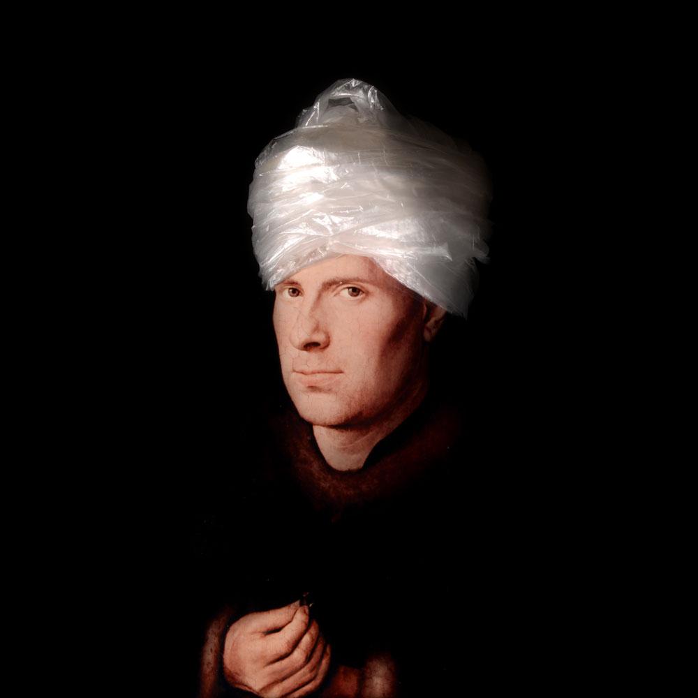 Ladies and Gentlemen_Jan-Van_Eyck_Portrait de Jan de Leeuw
