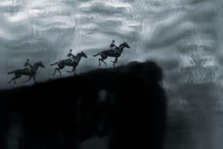 2011_Les eaux,paysages de-l'ombre, II