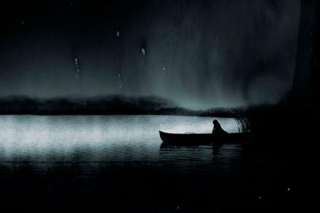2014_Les-eaux,paysages-de-l'ombre,-I