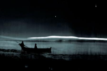2014_Les-eaux,paysages-de-l'ombre,-II