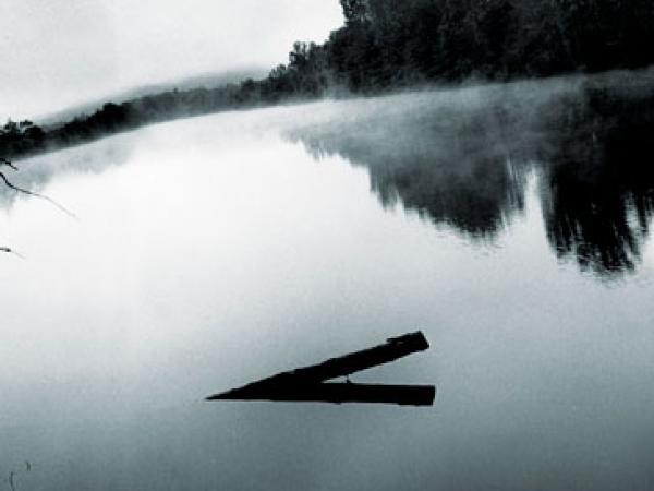 1994_2005_Paysage_13